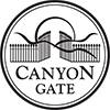 Canyon Gate at the Brazos Logo